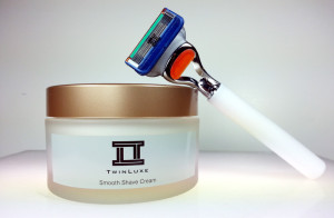 twinluxe-smooth-shave-cream-shaving-razor-white-ceramic