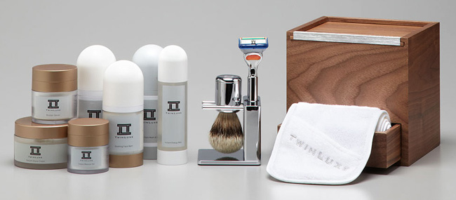 TwinLuxe-shaving-skincare-best-mens-skin-care-products-on-the-market-today