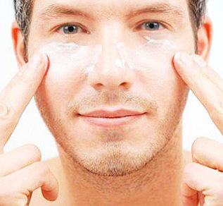 easy-simple-skin-care-tips-for-men