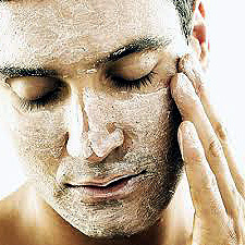 why-to-use-the-best-face-cleanser-scrub-exfoliator-for-men-and-women