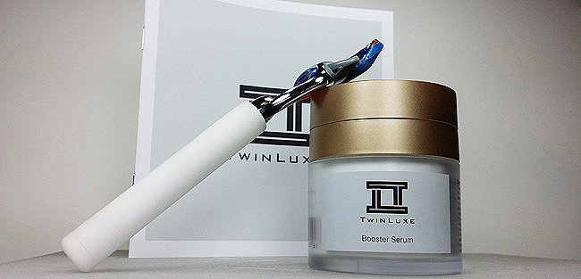 TwinLuxe _booster-serum-shaving-skincare