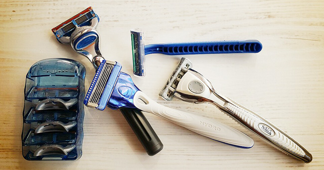 TwinLuxe-razor-cartridge-razor-how-to-extend-life-of-your-shaving-blade.jpeg