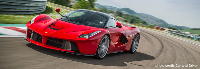 2014-ferrari-laferrari-first-drive-review-electric-hybrid-car-and-driver-photo