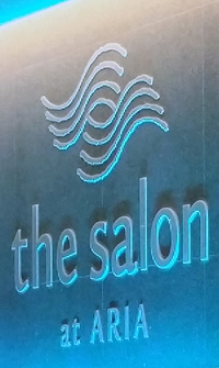 Aria_las_vegas-salon-spa-TwinLuxe-High-Rollers-Shave-Treatment